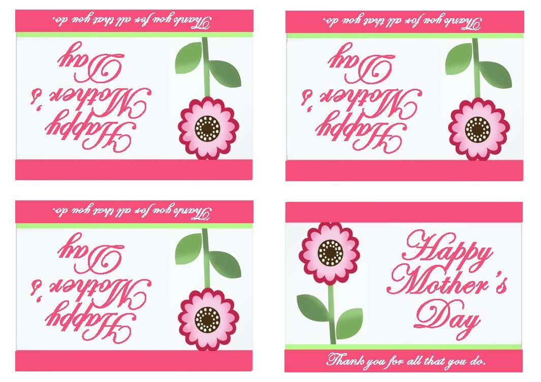 csa mothers day card side 1