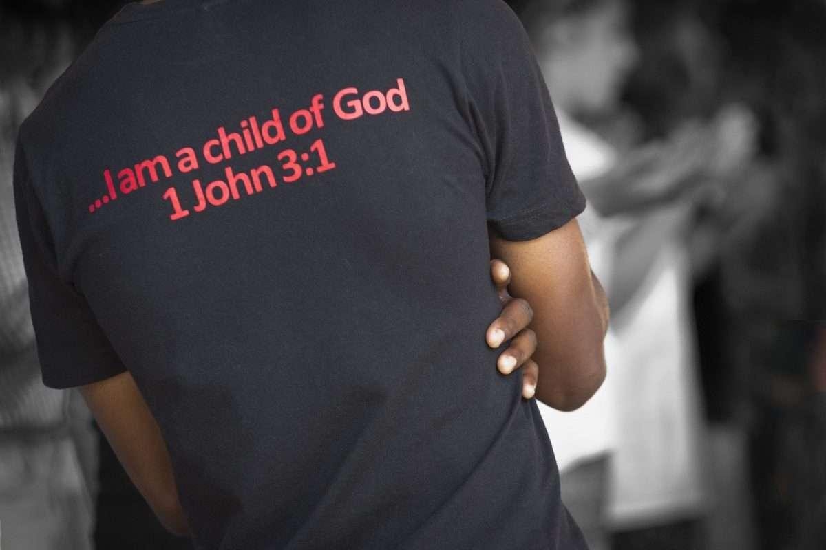 religion 1139050 1920
