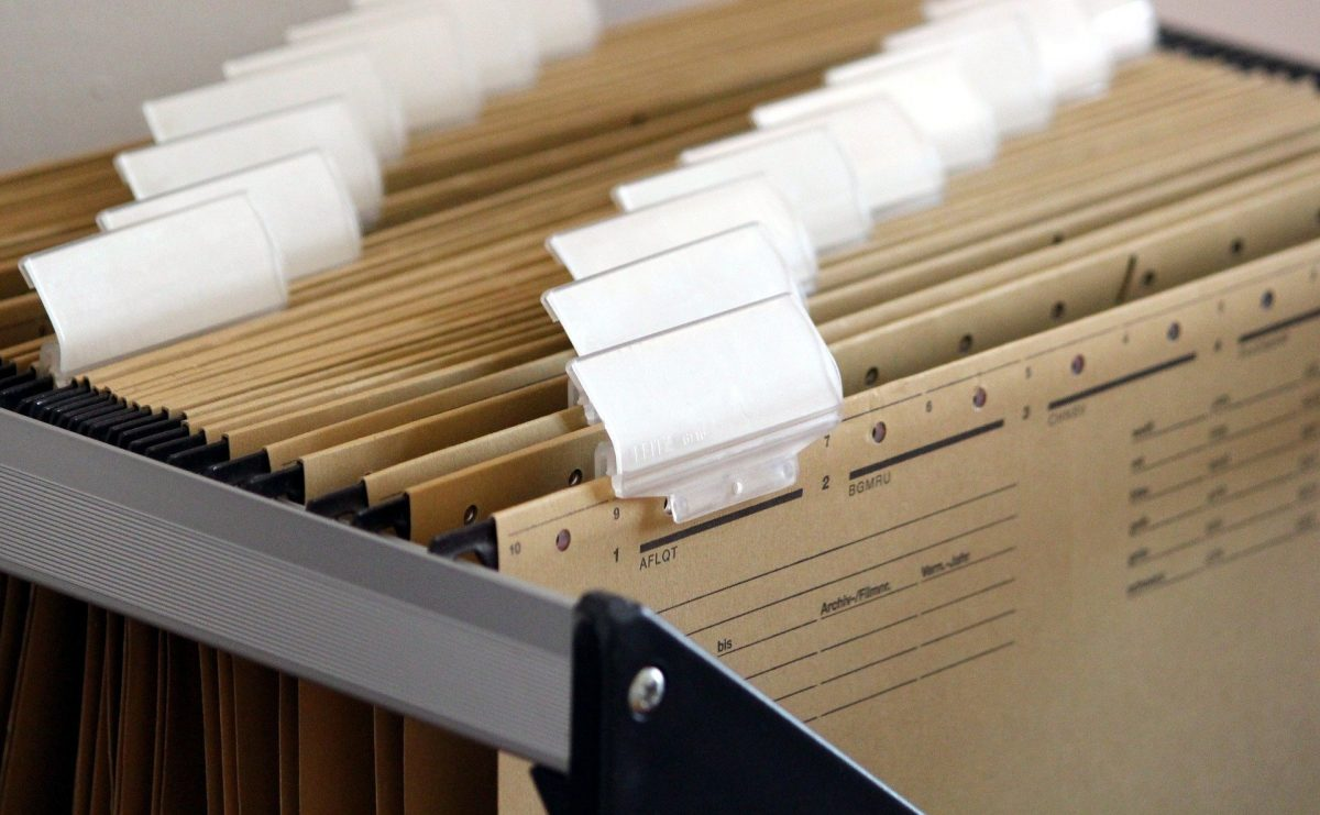 hanging files 1920437 1920 Church Resources Church Resources
