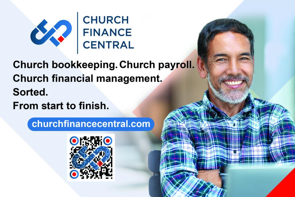 Church Finance Center Flyer 220mmX147mm final