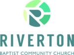 Riverton Baptist Community Church
